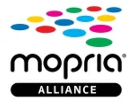 Mopria Print Service 2.3 Unleashes New Mobile Printing Capabilities with Share-to-Print from Android Devices