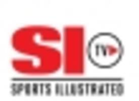 time inc. launches sports illustrated tv (si tv), the brand's new streaming media network, november 16 on amazon channels