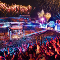 WrestleMania® Generates Record $181 Million for Orlando Region