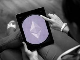 """Ethereum Price Forecast – Wall Street Billionaire Sees ETH Going """"Much Higher"""""""