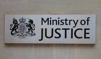 Blockchain Tech to Be Used by UK Ministry of Justice for Criminal Investigations