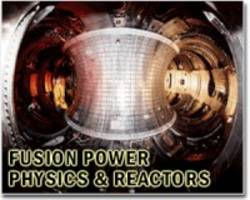 Scientists make progress in quest for fusion energy