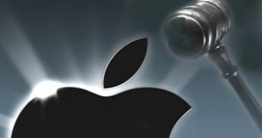 Apple Under Investigation Over Patent Violation with iPhone, Mac