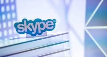 Microsoft Loses Skype Lawsuit in Belgium, Required to Share User Data