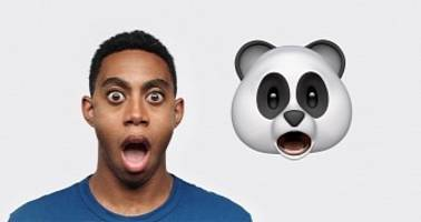 Not Cool, Apple, Not Cool: Animoji Could Work on Older iPhones As Well