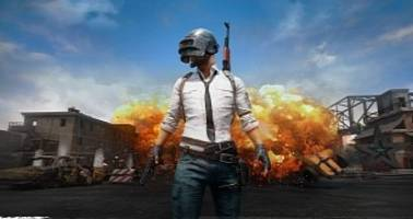 PlayerUnknown's Battlegrounds' 1.0 Has Hidden Desert Map, Users Find