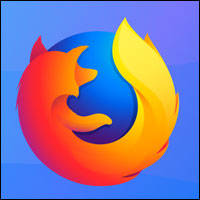 New Firefox Runs Like a Rabbit