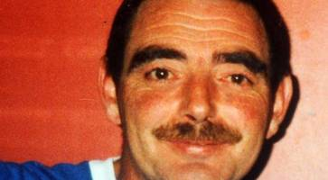 Murderer McClenaghan 'truly sorry' for shotgun killing of Marion Millican, court told