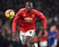 manchester united vs newcastle united: tv channel, stream, kick-off time, odds & match preview