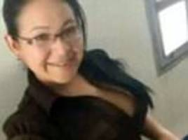 Teacher 'forced students to have sex' in Colombia