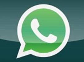 WhatsApp's 'delete for everyone' feature isn't safe