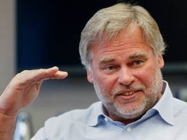Security firm Kaspersky said it did obtain classified NSA documents — just not deliberately