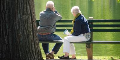 america's next retirement crisis could be that baby boomers are living too long