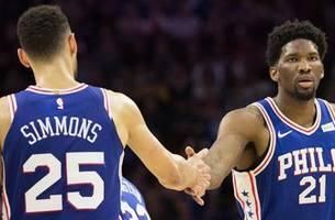 nick wright compares ben simmons and joel embiid to magic johnson and kareem abdul-jabbar, here's why