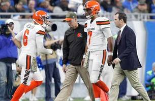 winless browns face another tough test in jaguars