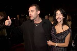 heidi fleiss says ex-boyfriend tom sizemore 'should be castrated'