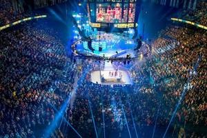 WWE 'Survivor Series' Heads to Los Angeles in 2018