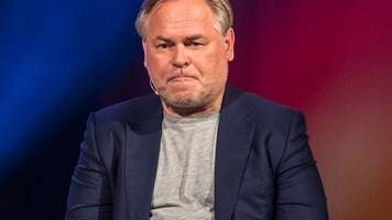 kaspersky defends its role in nsa breach
