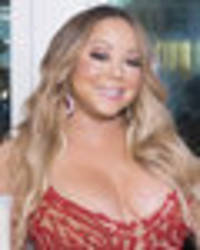 mariah carey forced to cancel christmas shows as she battles infection