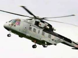 sc directs chhattisgarh govt to produce original file for purchase of augusta westland helicopters
