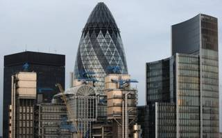 city moves for 16 november 2017 - who's switching jobs?