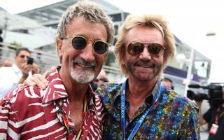 Noel Edmonds to sue Lloyds for possible £300m
