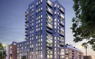 the new homes going on sale in london this weekend