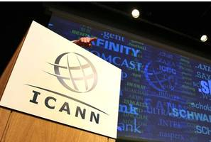 ICANN Has Seen No Sexual Harassment Complaints Since Enforcement Of Policies