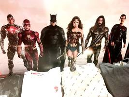 7 things you absolutely have to know before you watch 'justice league'