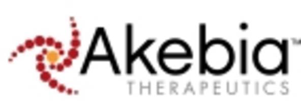 Akebia Therapeutics to Participate in Upcoming Investor Conferences