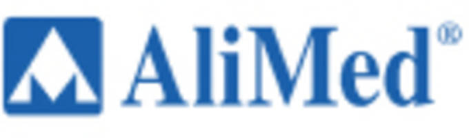 AliMed, Inc. Receives Innovative Technology Designation from Vizient for InvisiCoat® Positioners utilized in Medical Imaging