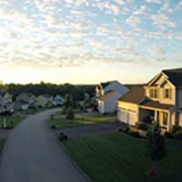 BuildFax Discovers Homebuyer Preference for Remodeling over New Construction