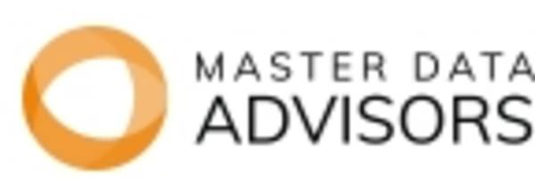 Entity Group and parsionate Announce Master Data Advisors Providing Global Clients with Top Level Expertise and Scale from Local Companies