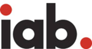 IAB Names Orchid Richardson Vice President & Managing Director of the IAB Data Center of Excellence