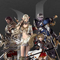 Lineage 2: Revolution Now Available on the App Store and Google Play in 54 Countries