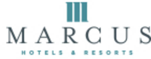 marcus® hotels & resorts offers black friday and cyber monday promotions on properties nationwide