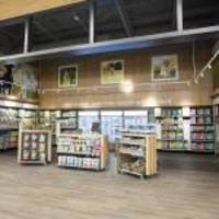 PetSmart® Launches Pinnacle Pet Nutrition Shop in All New Stores