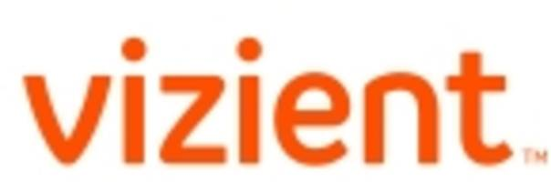 Vizient, Inc. Concerned about Elimination of Individual Mandate in the Senate Tax Bill and Its Subsequent Impact on Patients, Hospitals and Providers