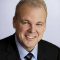 Western Digital CTO Martin Fink to Address New Era of Open Processor Innovation With Keynote Address at 7th RISC-V Workshop