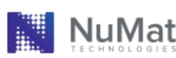 William Noglows, Chairman of Cabot Microelectronics (NYSE: CCMP), Joins NuMat Technologies Board of Directors