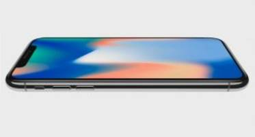 Not All iPhone Xs Use the Same Modem, and They Perform Differently