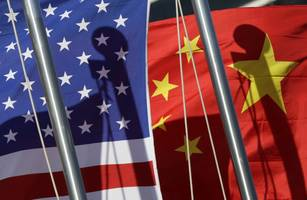 china denounces u.s. call to register chinese journalists as agents