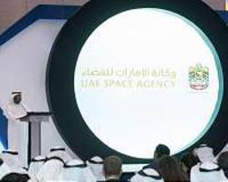 baikonur for russia, kazakhstan offers uae baikonur for launches