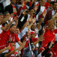 peruvians get day off after history-making win