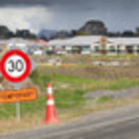 moderate listings, price climb forecast in hawke's bay homes market