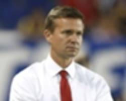 marsch, ramos and the portland timbers coach candidates to replace porter