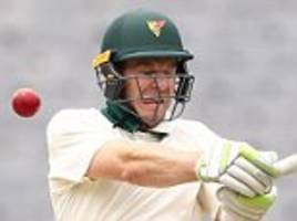 Australia 'look confused' ahead of the Ashes: Shane Warne