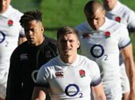 england aim for famous five-match win streak vs australia