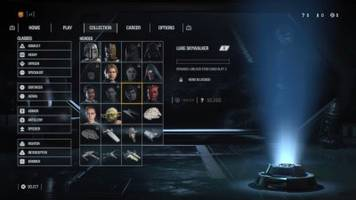 The new 'Star Wars' game is embroiled in controversy, and fans are furious — here's what's going on