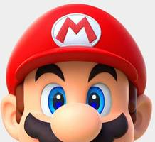 Is The Mario Movie - A Good One - Finally Happening?